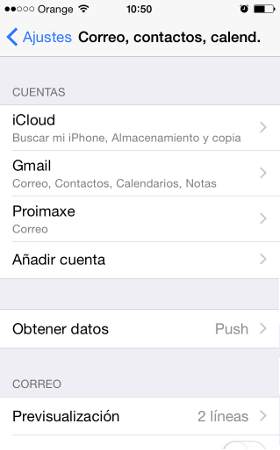 email_ios_3